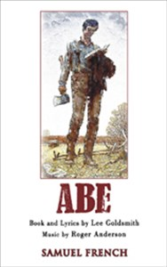 ABE Script